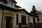 Гостевой дом Willa Kalinowa