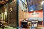 Гостевой дом Puri Rama Homestay