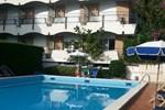 Апартаменты Residence Casarino