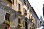 Отель Hotel Oberje Dla Viere