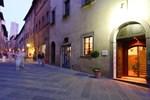Отель Hotel L'Antico Pozzo
