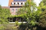 Гостевой дом Hotel-Gästehaus Spreeufer