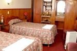 Hotel Maria Angola Inn