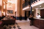 Отель Armadores de Santander Boutique