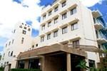 Отель Hotel Yamadaso