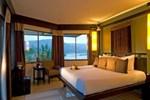 Tohsang Khongjiam Resort