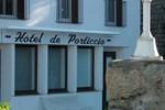 Hôtel De Porticcio