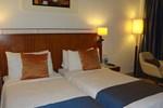 Отель Fortune Inn Sree Kanya