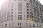 Отель JJ Inns - Wuhan Dingziqiao