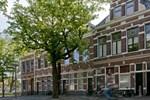 Hampshire Apartments Groningen Centre