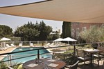 Отель Kyriad Montpellier Est - Lunel