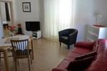 Апартаменты Apartments Toni