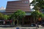 Отель Zhuhai Guotai Hotel