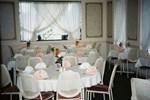 Sundowner Gardenia Motor Inn