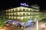 Отель Hotel Bellini