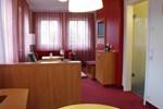 Отель Best Western Hotel Weisses Lamm