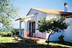 Appartamenti Elbamare Porto Azzurro