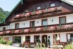 Landhaus Schossleitner