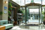 Отель Okayama Business Hotel Annex
