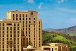 Отель Erdoba Elegance Hotel & Convention Center