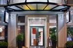 Отель Hotel Rialto