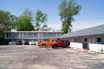 Bestway Motel