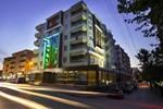 Апартаменты Formback Apart Hotel