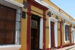 Hotel Nueva Granada
