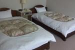 Отель Hirayu Prince Hotel
