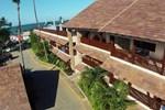 Апартаменты Condo Hotel Caribey