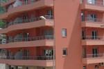 Отель Hotel Stella di Mare