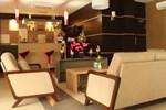 Aziza Hotel Pekanbaru
