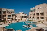 Отель Mosaique Hotel El Gouna