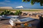 Отель Casa na Praia