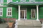 Ahorn Hotel