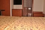 Апартаменты Club Sidar Apart Hotel