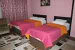 Гостиница Efes Hotel