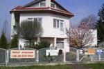 Апартаменты Apartman Pávai-Silye