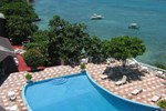 Отель Silver Seas Hotel