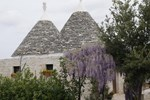 Апартаменты Vacanza In Puglia