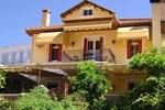 Гостевой дом Venetula's Mansion