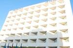 Amman Cham Palace