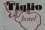 Отель Hotel Il Tiglio
