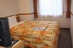 Toyoko Inn Kyushu Satsumasendai-eki Higashi-guchi