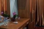 Отель La Ong Dao Hotel1