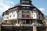 Апартаменты Maria-Antoaneta Residence