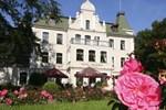 Отель Hotel Fryderyk