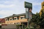 Отель Hunter Valley Motel