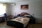 Гостиница Бухта Радости