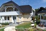 Гостевой дом Vila Mia